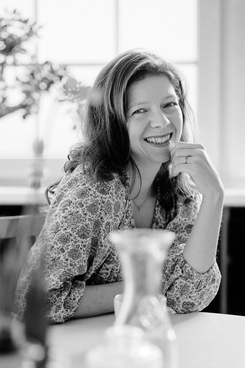 Sophie-Louise Kleile Fotograf Lübeck